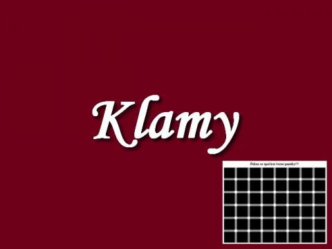 klamy_blazek