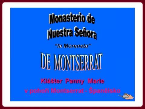 klaster_de_montserrat_cz
