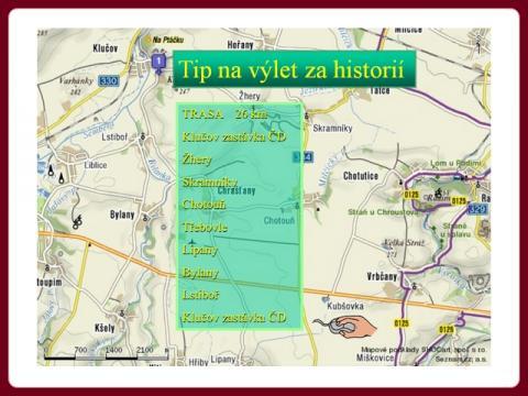 klucov_-_vylet_po_okoli