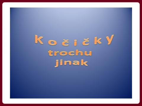 kocicky_trochu_jinak