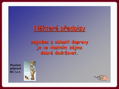 kontrola_pneumatik_cz