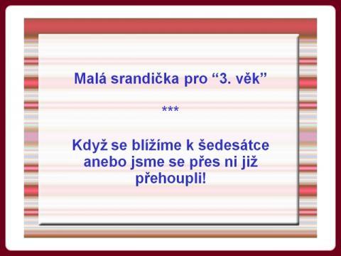 kontrola_sluchu_ve_stari