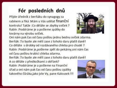 kontrola_z_financaku_nahled