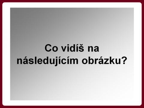 kontrola_zraku