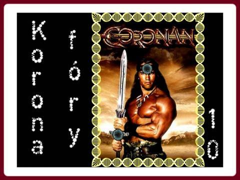 koronafory_mct_10