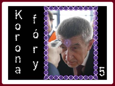 koronafory_mct_5