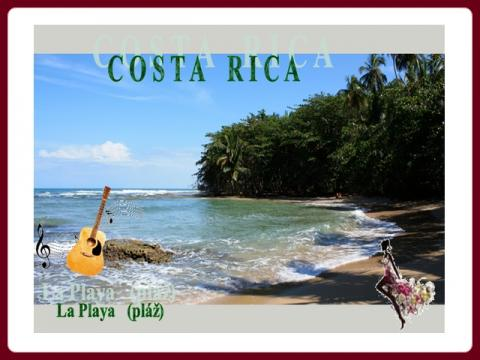 kostarika_-_adriana_ciobanu_cz