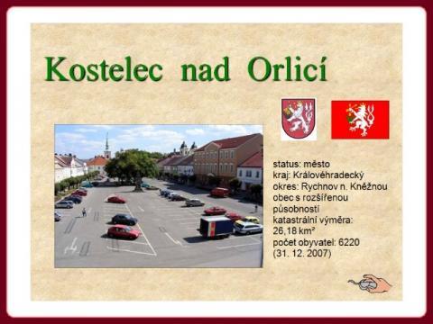 kostelec_nad_orlici__mp