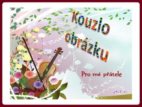 kouzlo_obrazku_-_helena