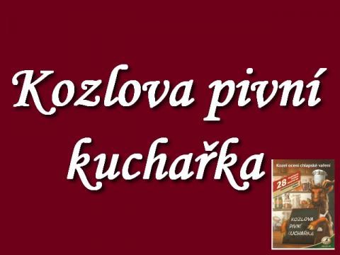kozlova_pivni_kucharka