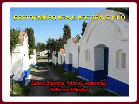kraj_vina