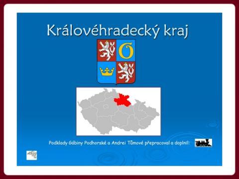 kralovehradecky_kraj_1