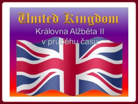 kralovna_alzbeta