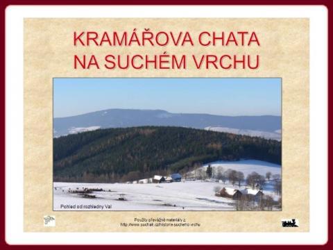 kramarova_chata_na_suchem_vrchu
