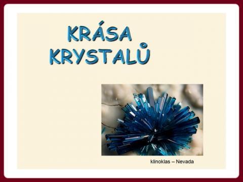 krasa_krystalu_-_replyofcrystals_cz