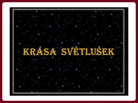 krasa_svetlusek_-_dorka