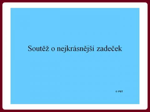 krasna_pozadi
