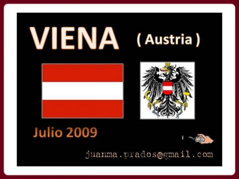 krasna_viden_2009_cz