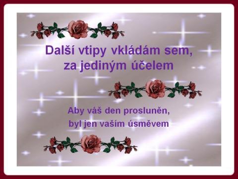 krasne_fotky_a_pekne_vtipy_pro_dobrou_mysl