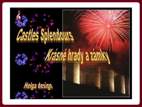 krasne_hrady_a_zamky_-_castles_splendours_helga_cz