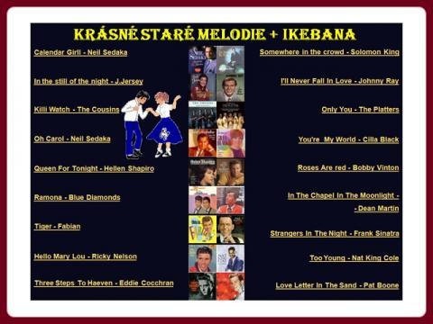 krasne_stare_melodie_jv