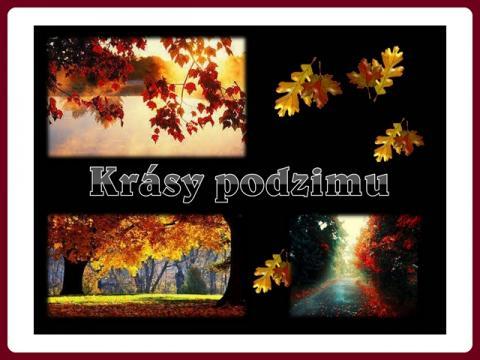 krasy_podzimu_-_yveta