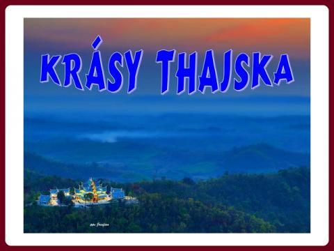 krasy_thajska_-_thailand_-_the_beauty_-_josefina