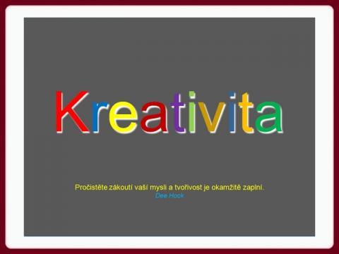 kreativita_na_ulici_-_creativity