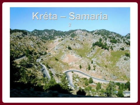 kreta_crete_samaria_2008_2