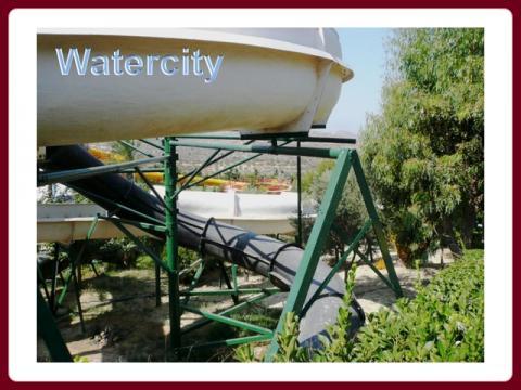 kreta_crete_watercity_2008