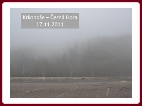 krkonose_cerna_hora_17112011