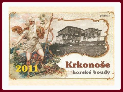 krkonose_horske_boudy