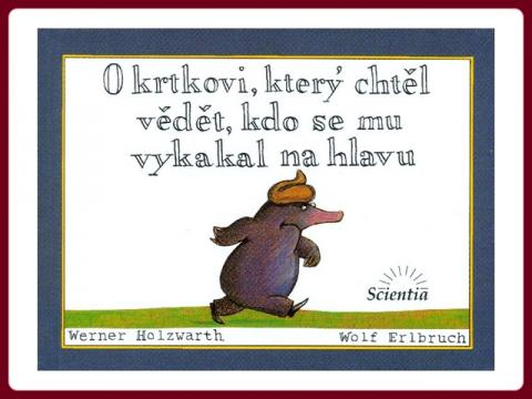 krtek_-_pohadka