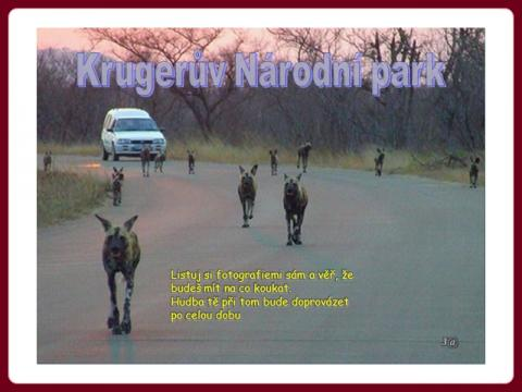 krugeruv_narodni_park