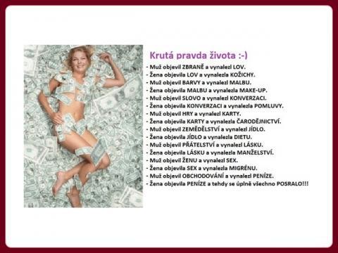 kruta_pravda_o_zivote_nahled