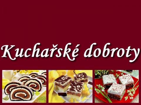 kucharske_dobroty