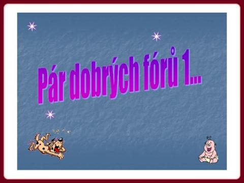 kuk-1_par_dobrych_foru