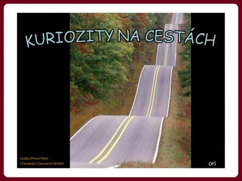 kuriozity_na_cestach_-_ori