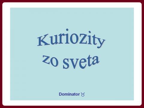 kuriozity_zo_sveta