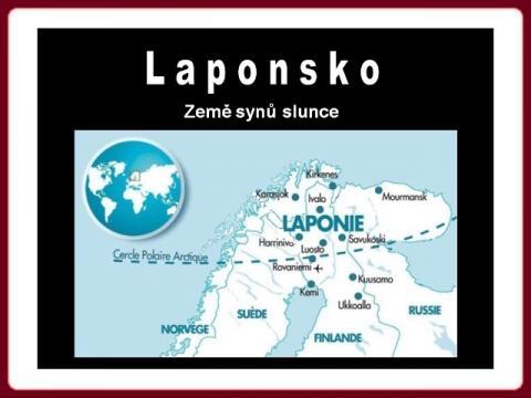 laponie_zeme_synu_slunce_cz