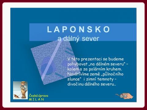 laponsko_-_severske_obrazky_cz