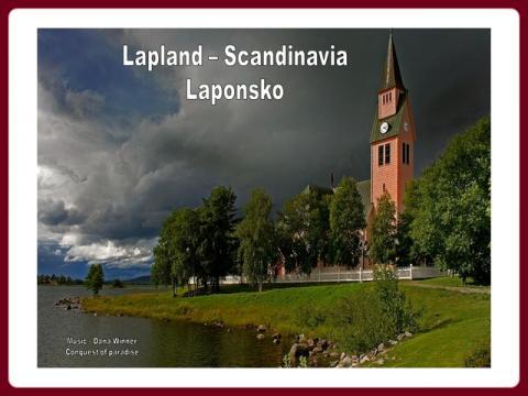 laponsko_skandinavie_-_lapland_scandinavia