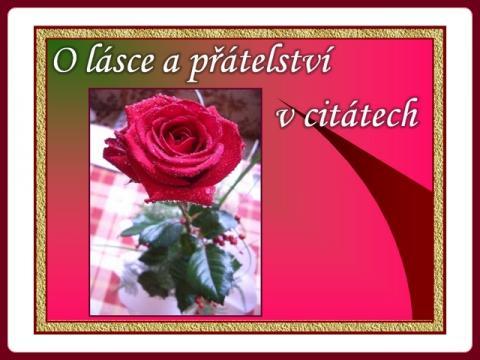 laska_a_pratelstvi_pk