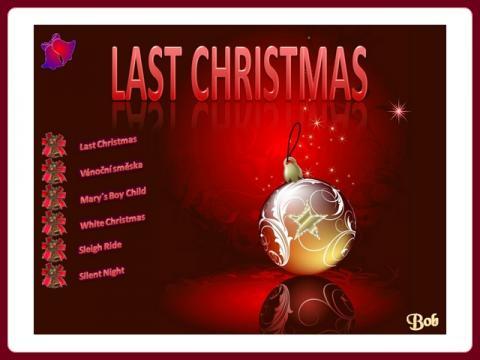 last_christmas_bob-k