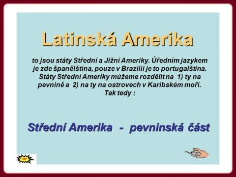 latinska_amerika_cz_1.cast