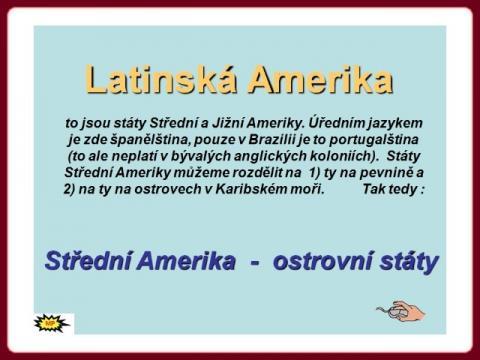 latinska_amerika_cz_2.cast