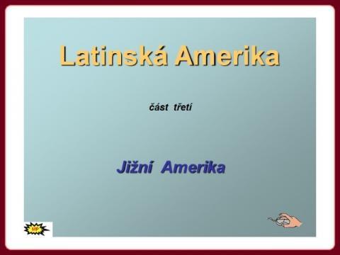 latinska_amerika_cz_3.cast
