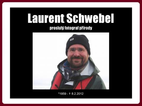 laurent_schwebel_-_prosluly_fotograf_prirody