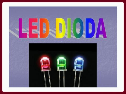led_dioda