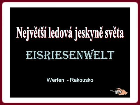 ledova_jeskyne_eisriesenwelt